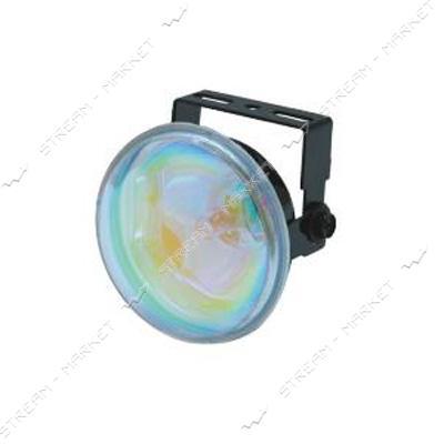 Фары дополнительного света DLAA 168 ХRY/H3-12V-55W d=90mm