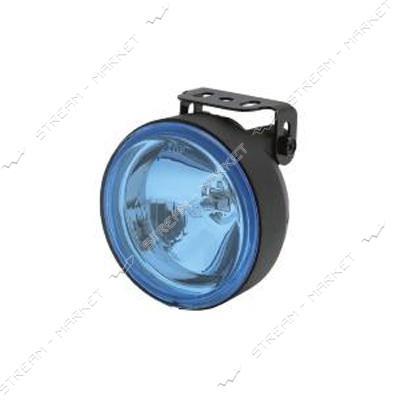 Фары дополнительного света DLAA 268 BL/H3-12V-55W d=102mm