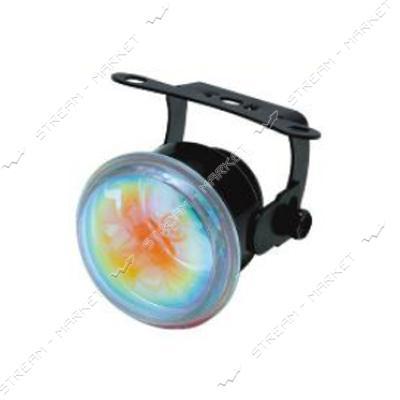 Фары дополнительного света DLAA 992 W/H3-12V-55W/d=62mm