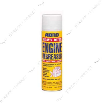 Очистка двигателя ABRO DG-200 453г