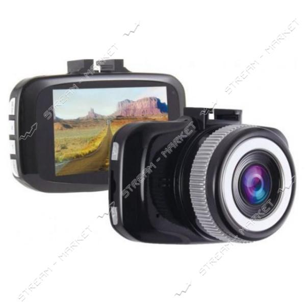 Автомобильный цифровой видеорегистратор CELSIOR DVR CS-1906S FUL HD