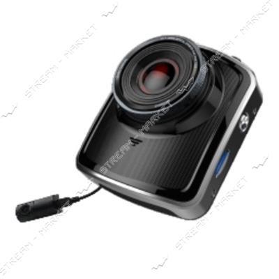 Автомобильный видеорегистратор 110 плюс камера