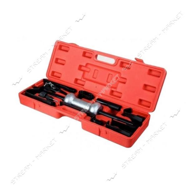 ALLOID (МО-4005) Молоток обратный для кузовных работ 13 единиц