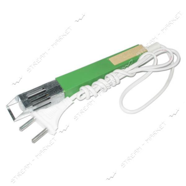 Зажигалка (Запорожье) - Зажигалка электрическая 2, 5А 250В