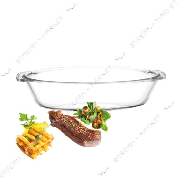 Форма для выпечки Sorento 50007 овальная 0.65л