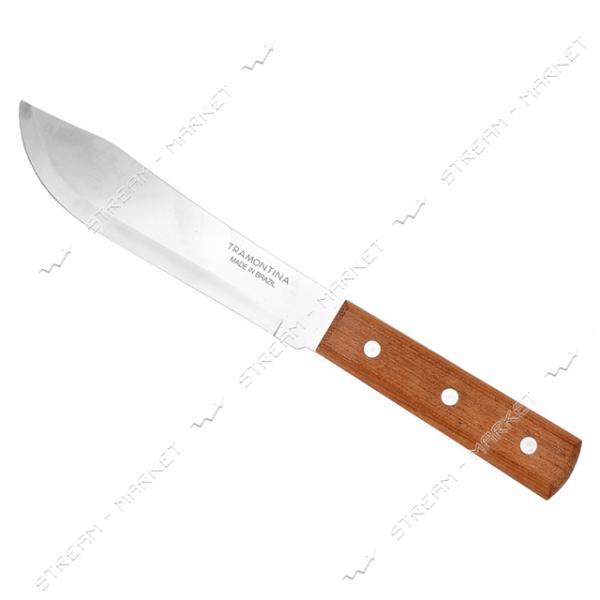 Нож Tramontina для стейка лезвие 15.5см 12 шт