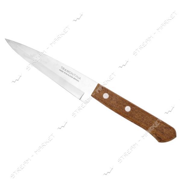 Нож Tramontina поварской лезвие 12.5см