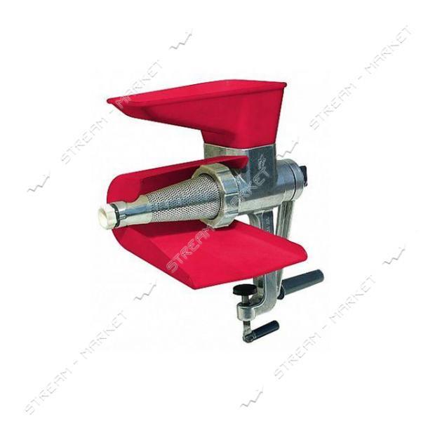 Соковыжималка алюминий Мотор Сич