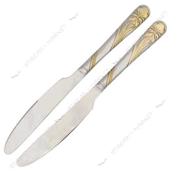 Нож Ирис
