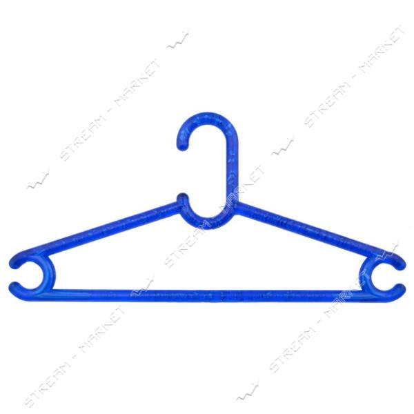 Вешалка для одежды 'Бомбей бульба' цвета в ассорт.