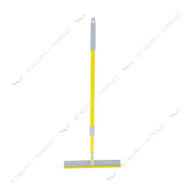 Окномойка Окномойка на пружинке с металической телескопической ручкой (KD-W12) Максус Плюс