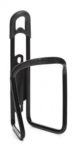 Фляготримач ONRIDE Coupe 2.0