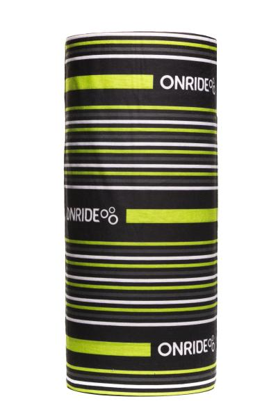 Головний убір ONRIDE LINE