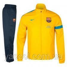 Спортивный костюм футбольного болельщика все размеры. Любой цвет. Манчестер, Реал, Барселона, Челси 48