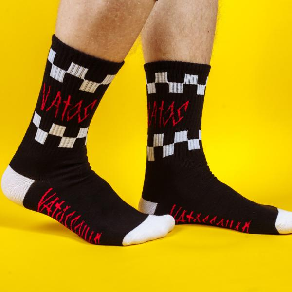 Шкарпетки Vatas