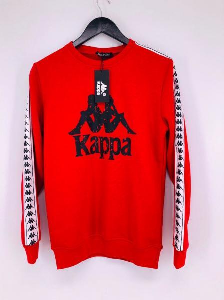 Світшот Kappa KAPPA XL