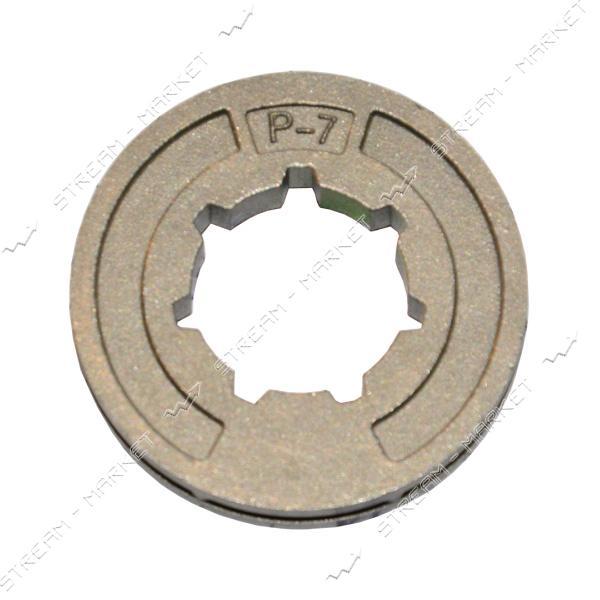 Венец привода цепи для STIHL 404-7 BP-90