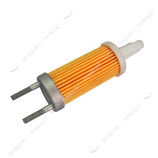 Фильтр топливный м/б 178F 6Hp