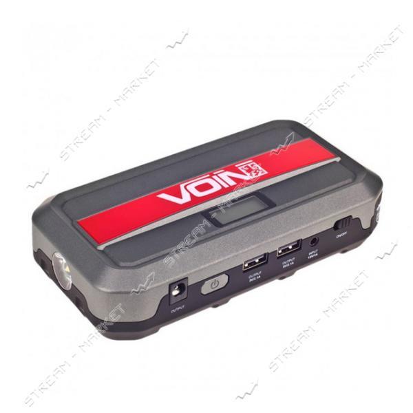 Пуско-зарядное устройство VOIN D518 13600mah