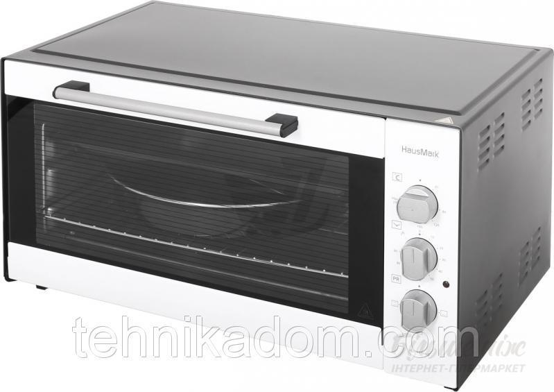 Электрическая печь HausMark HSO-4015WT