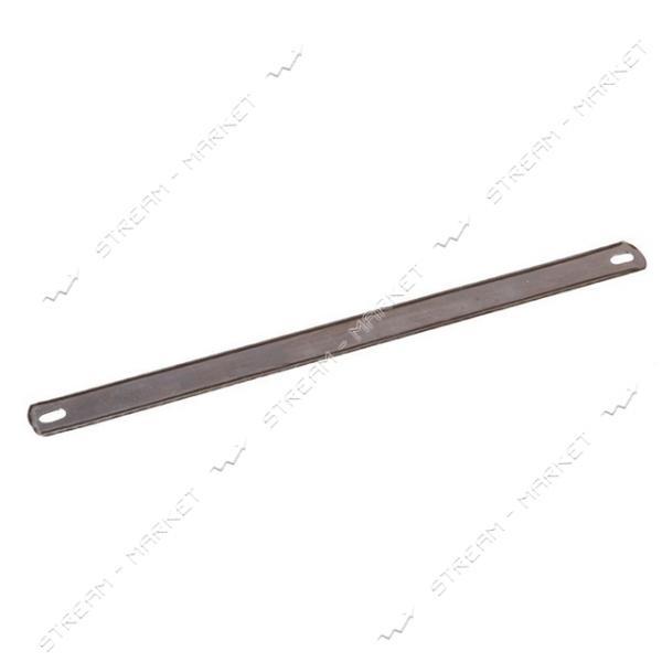Полотно по металлу MASTERTOOL 14-2902 2-стороннее Ram В 25мм
