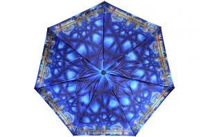Фото Женские зонты, Зонты женские Три Слона Женский зонт Три Слона ( полный автомат ) арт. 363A-01