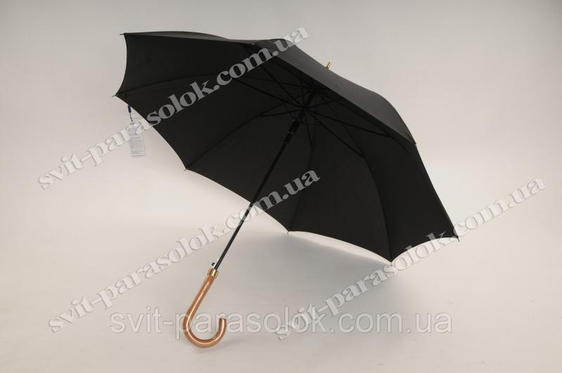 Зонт мужской, трость Zest 41640