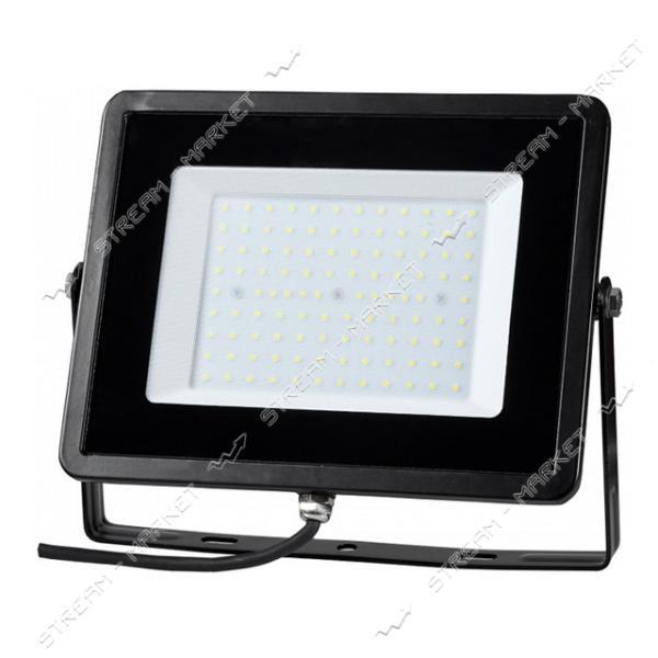 Прожектор DELUX LED 100 W IP65 6500 К