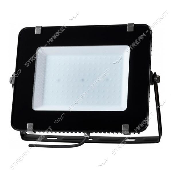 Прожектор DELUX LED 150 W IP65 6500 К