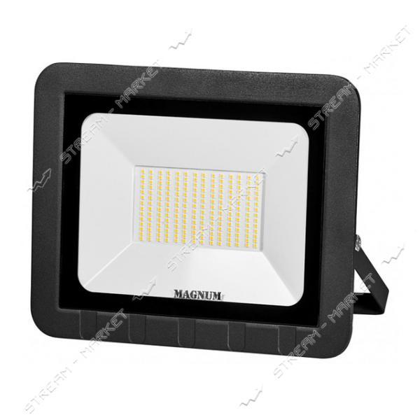 Прожектор MAGNUM LED ECO 150 W IP65 6500 К slim