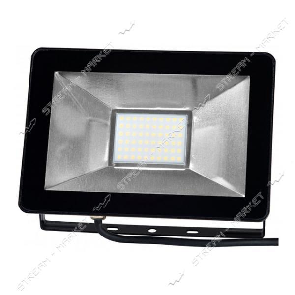 Прожектор MAGNUM LED ECO 50 W IP65 6500 К slim