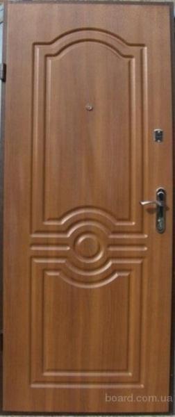 Фото ДВЕРИ В КВАРТИРУ СЕРИИ «форт» Дверь Лондон