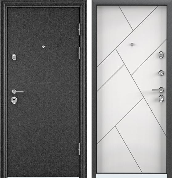 Дверь МТ Лукка