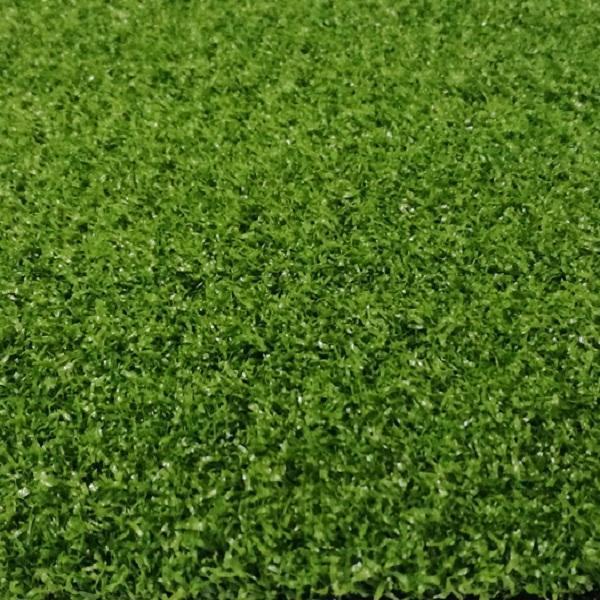 Искусственная трава 12 мм