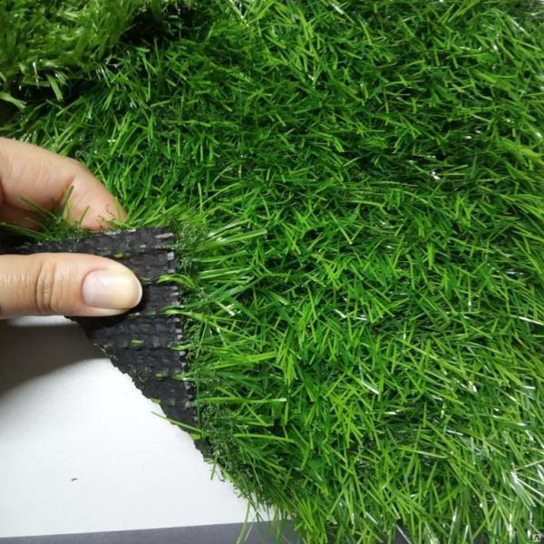 Искусственная трава Деко 30 мм