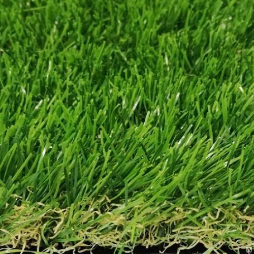 Искусственная трава Деко 40 мм