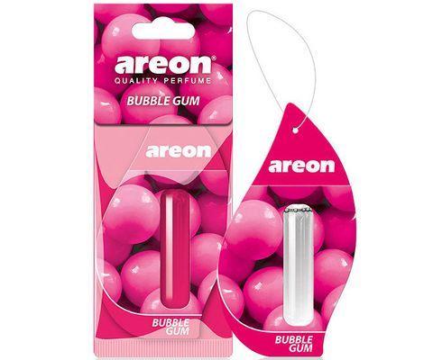 Ароматизатор AREON liquid 5мл