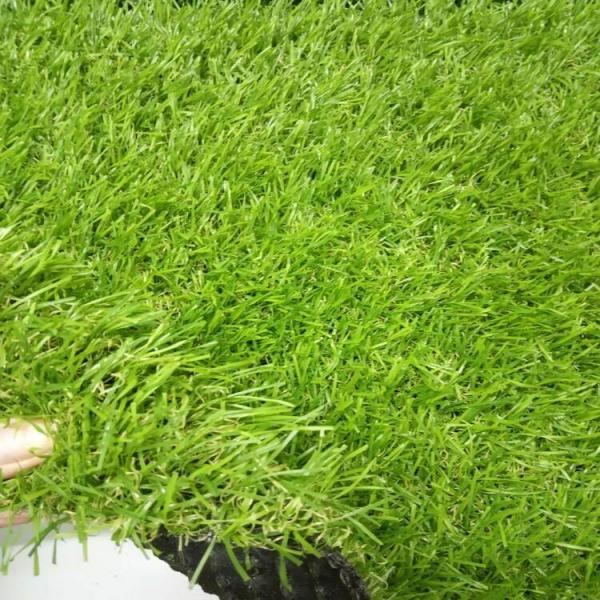 Искусственная трава Паркленд 18 мм