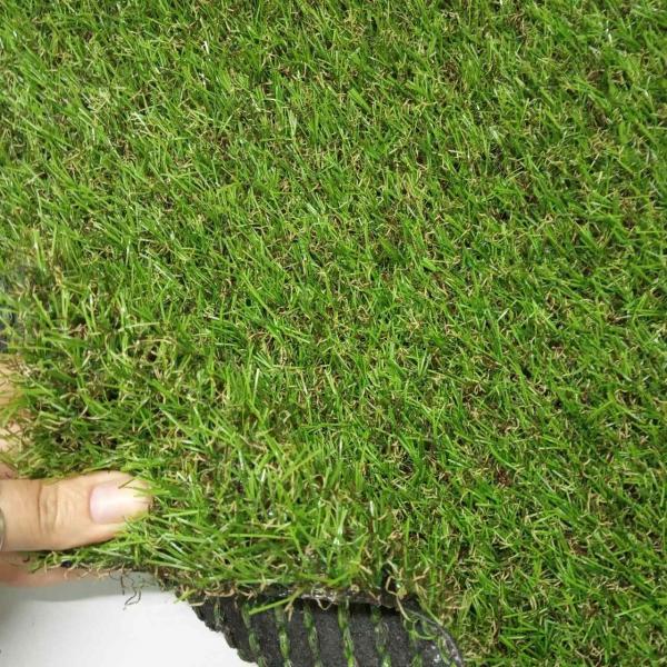 Искусственная трава Спрингтайм 23 мм