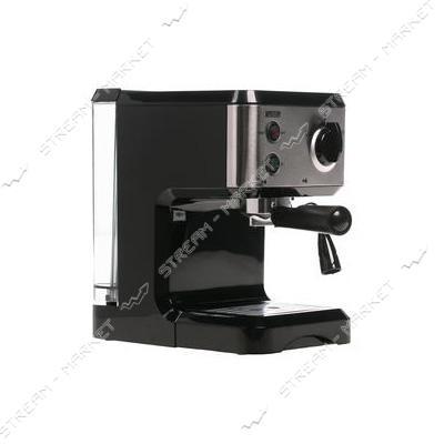 Кофеварка Mystery MCB-5115 1050Вт