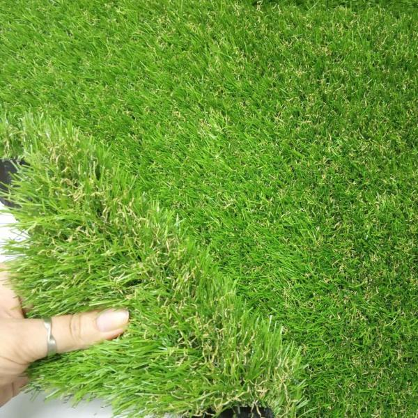 Искусственная трава Магнолия 33 мм