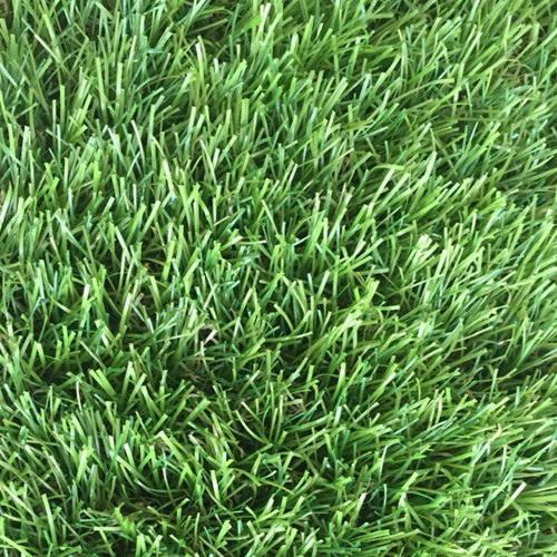 Искусственная трава Оротекс Нил