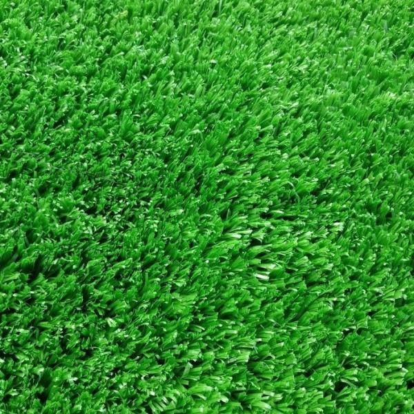 Искусственная трава Оротекс Кампо
