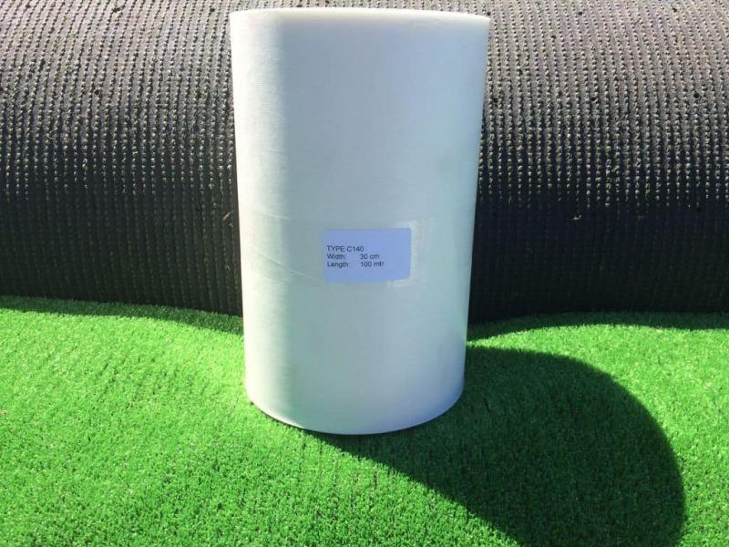 Стыковочная лента для искусственной травы 300 м