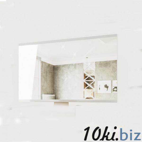 Зеркало 100  Бьянко - Зеркала в магазине Одессы