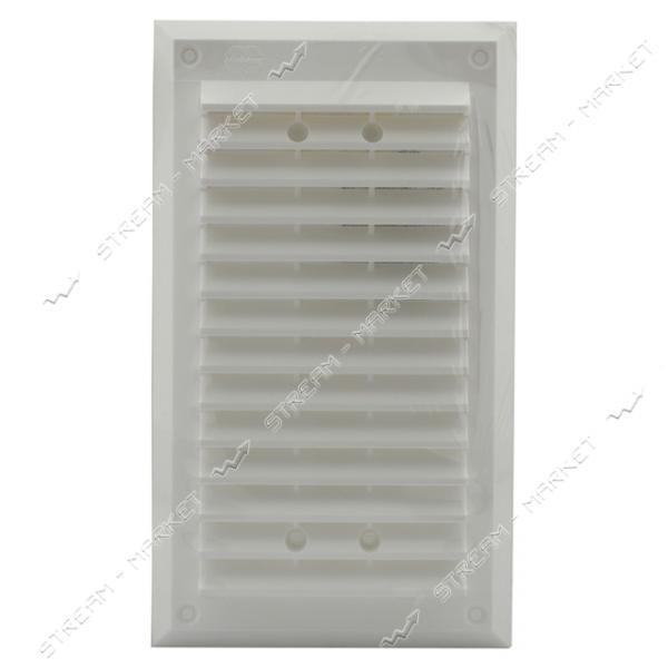 Решетка вентиляционная МиниМакс 225х130