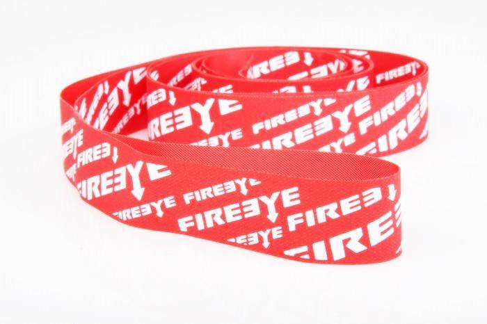 Фліпер 29 FireEye (21-622) червоний