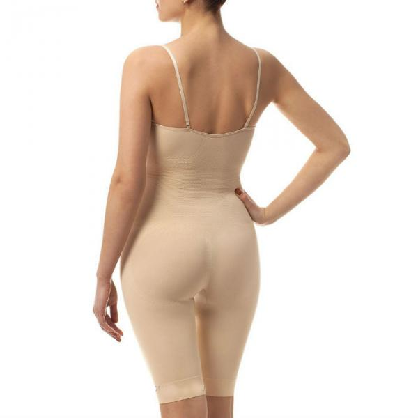 """Комбидресс  Slim Shapewear"""