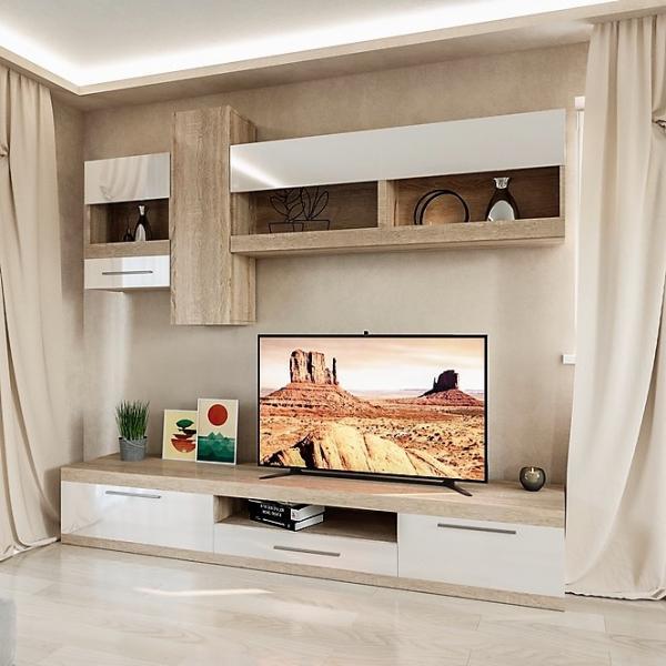 Стенка Пальмира