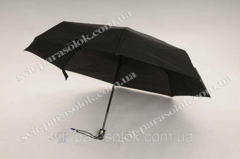 Зонт мужской zest 44910 полный автомат 4 сложения